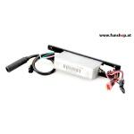 SXT Light E-Twow Beko Schweber Motorsteuerung motor control unit beim Experten für Elektromobilität im FunShop Wien kaufen 1