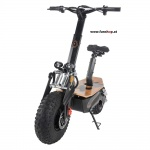 SXT-Monster-electric-scooter-offroad-tyres-FunShop-vienna-austria-online-shop-buy-test