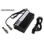 sxt-schnellladegeraet-36-volt-fuer-sxt-elektroscooter-mit-li-ion-oder-lifepo4-akkus-beim-experten-fuer-elektromobilitaet-im-funshop-wien-kaufen
