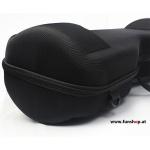 SXT Transporttasche für Hoverboards von der Seite beim Experten für Elektromobilität im FunShop Wien kaufen