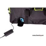 SXT Transporttasche für Scoote von SXT und Inokim Ladefach beim Experten für Elektromobilität im FunShop Wien kaufen