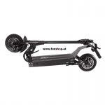 SXT-Ultimate-Pro-Dual-Drive-Elektro-Scooter-black-FunShop-vienna-austria-onlineshop-buy-test-drive