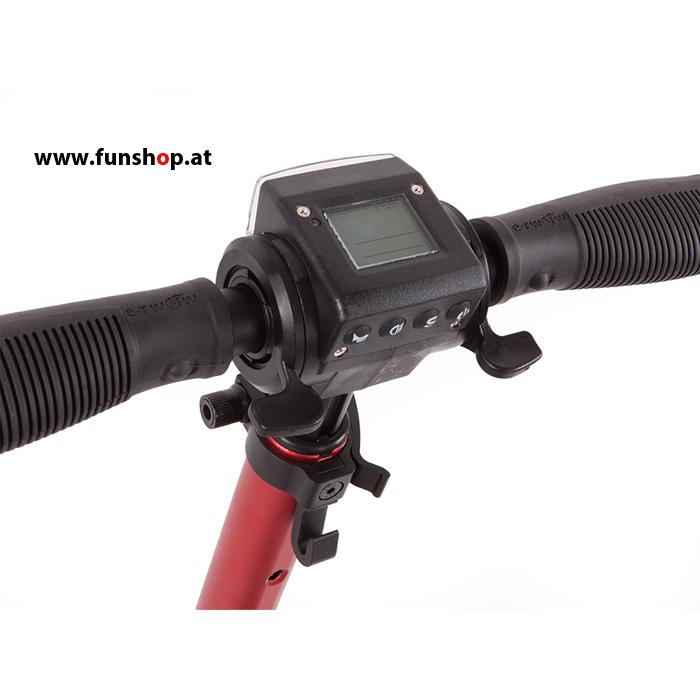 sxt-light-elektro-scooter-rot-tachometer-beim-elektro-mobilitaetsexperten-funshop-wien-kaufen-testen-und-probefahren