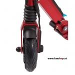 sxt-light-elektro-scooter-rot-vorderrad-beim-elektro-mobilitaetsexperten-funshop-wien-kaufen-testen-und-probefahren