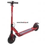 sxt-light-elektro-scooter-rot-beim-elektro-mobilitaetsexperten-funshop-wien-kaufen-testen-und-probefahren