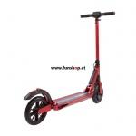 sxt-light-elektro-scooter-rot-von-hinten-beim-elektro-mobilitaetsexperten-funshop-wien-kaufen-testen-und-probefahren