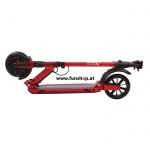 sxt-light-elektro-scooter-rot-zusammengeklappt-beim-elektro-mobilitaetsexperten-funshop-wien-kaufen-testen-und-probefahren