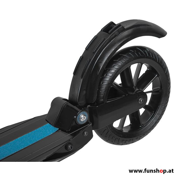sxt scooter sxt light schwarz v2 funshop kingsong evolve sxt ninebot gotway nino robotics. Black Bedroom Furniture Sets. Home Design Ideas