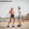 segway-W1-hover-shoes-drift-e-skates-funshop-vienna-austria-online-shop-buy-test