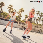 segway-W1-hover-shoes-drift-e-skates-funshop-vienna-austria-online-shop-buy-test