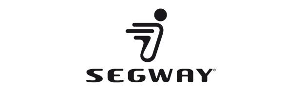Segway im FunShop kaufen