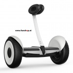 Segway for children