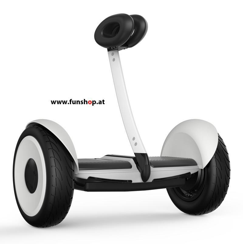segway minilite funshop kingsong evolve sxt ninebot gotway nino robotics scuddy onewheel io. Black Bedroom Furniture Sets. Home Design Ideas
