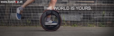 solowheel-orbitwheel-im-funshop-wien-kaufen