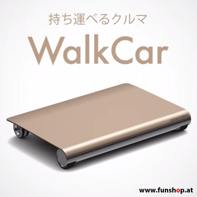 WalkCar Hoverboard elektrisches Einrad Segway im FunShop Wien kaufen 4.jpg