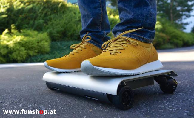 WalkCar Hoverboard elektrisches Einrad Segway im FunShop Wien kaufen.jpg