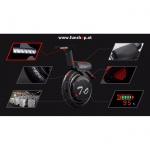 yongkang-mototectoxozers-elektrisches-einrad-in-schwarz-details2-beim-elektromobilitaets-experten-funshop-wien-kaufen-uns-testen