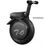 yongkang-mototectoxozers-elektrisches-einrad-in-schwarz-seite-beim-elektromobilitaets-experten-funshop-wien-kaufen-uns-testen