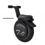 yongkang-mototectoxozers-elektrisches-einrad-in-schwarz-beim-elektromobilitaets-experten-funshop-wien-kaufen-uns-testen