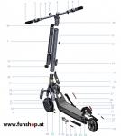 ninebot-kick-scooter-ES1-ES2-spare-parts-list-funshop-vienna-austria-ninebot-dealer-onlineshop