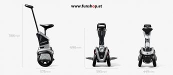 airbike probot im funshop wien kaufen