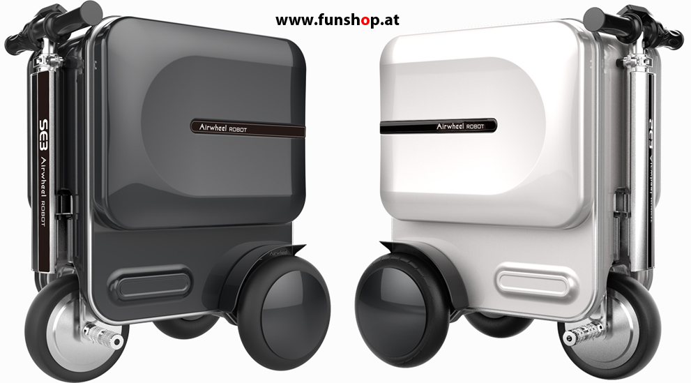 airwheel-SE3-electric-suitcase-trolley-sit-travel-FunShop-vienna-austria
