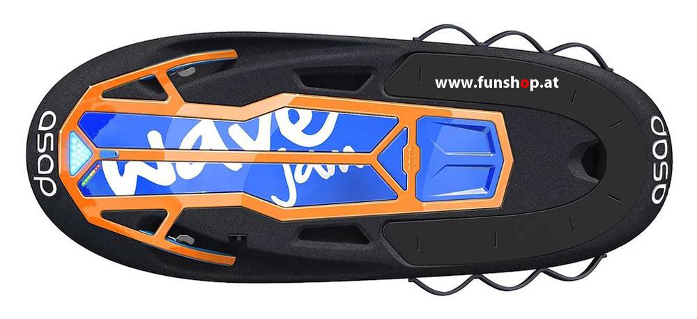asap-wave-jam-156-electric-jetboard-funshop-vienna-austria