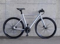 asfalt-lr-silver-e-bike-funshop-vienna-austria