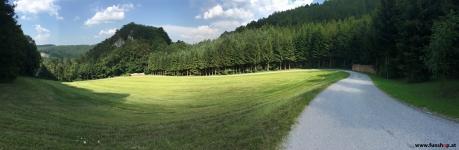 krainerhütte-antonsgrotte-baden-helenental-electric-unicycle-tour-alland-schwechat-FunShop-vienna-austria