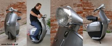 bel-&-bel-monowheel-z-one-elecric-vespa-funshop-vienna-austria