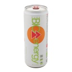 bio-vegan-pure-energy-drink-funshop-wien