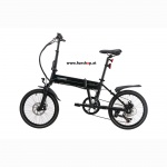 blaupunkt-carl-290-ebike-electric-foldable-bike-pedelec-funshop-vienna-austria-onlieshop-test