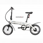 blaupunkt-carla-190-ebike-electric-foldable-bike-funshop-vienna-austria-onlieshop-test