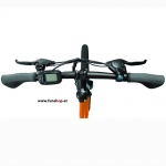 blaupunkt-fiene-500-ebike-electric-foldable-bike-pedelec-funshop-vienna-austria-onlieshop-test