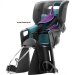 britax-roemer-bike-seat-for-goodyear-ego1-turquoise-purple-funshop-vienna
