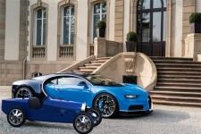 bugatti-baby-II-2-chiron-electric-racing-car-funshop-austria