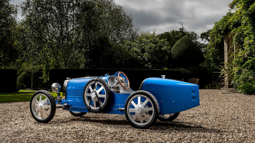 bugatti-baby-II-2-electric-racing-car-funshop-austria