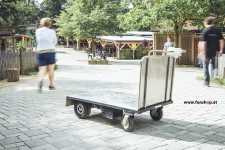 die-elektrische-schubkarre-von-carello-für-ihr-unternehmen