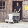 carello-elektrische-schubkarre-transport-von-lasten