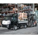 elektro-transporter-carello-goupil-g4-zweisitzer-strassenzulassung