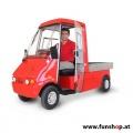 elektrischer-transporter-carello-tr1