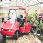 elektrischer-transporter-mit-kabine-carello-funshop-wien