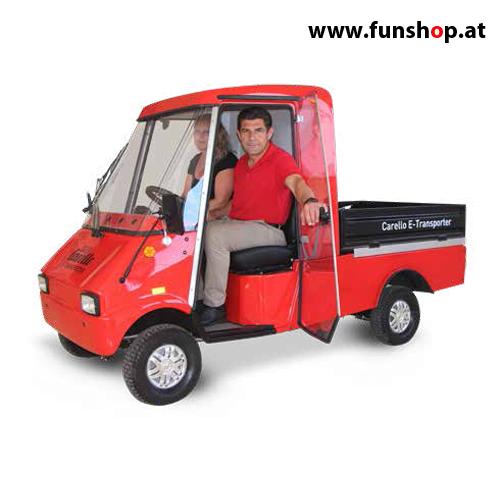 elektrischer-transporter-carello-tr2-zweisitzer