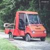 elektrischer-transporter-carello-tr2-zweisitzer-kabine-funshop-wien