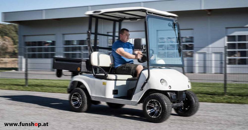 elektrischer-transporter-carello-tr5-zweisitzer-strassenzulassung