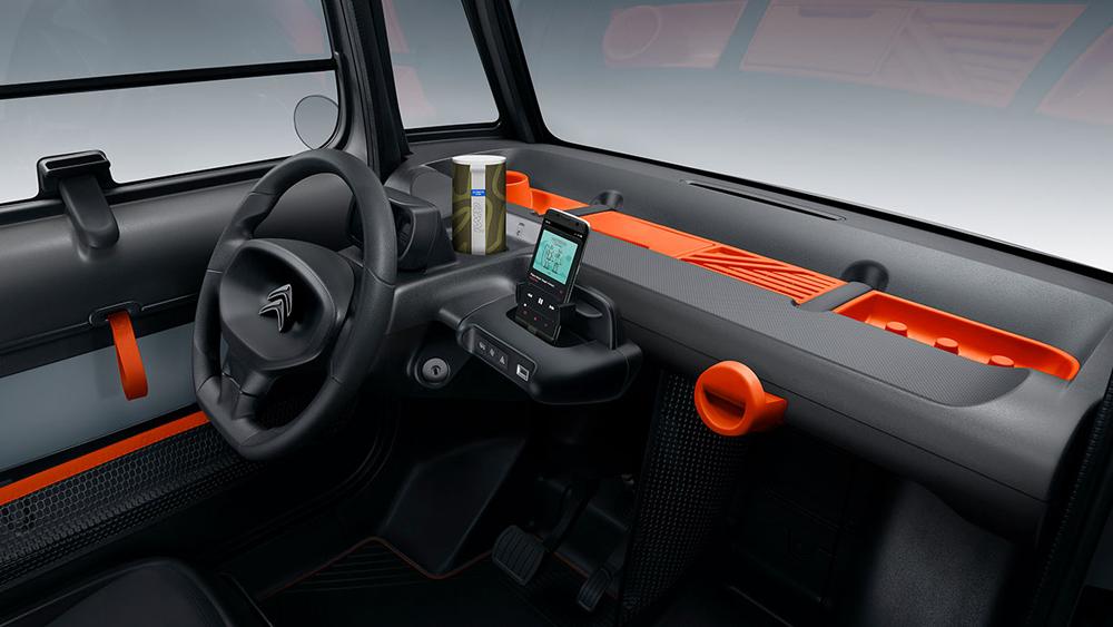 citroen-ami-electric-car-funshop-vienna-austria