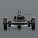 cycleboard-elite-pro-gen-2-carbon-elektrisches-dreirad-board-federung-vorne-funshop-wien-testen-kaufen