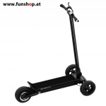 cycleboard-elite-pro-gen-2-metal-black-electric-3-wheel-board-funshop-vienna-austria-test-buy
