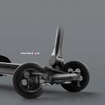 cycleboard-elite-pro-gen-2-metal-black-electric-3-wheel-board-funshop-vienna-austria-test-buy