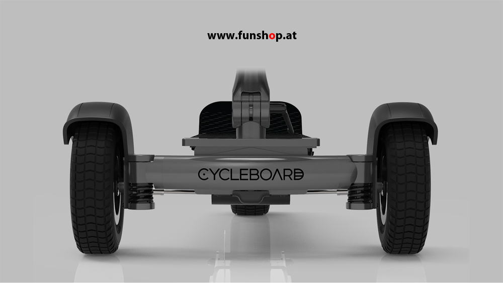 cycleboard-golf-trolley-cart-carbon-electric-board-funshop-vienna-austria